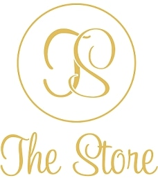 The Store Boutique