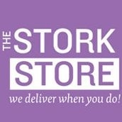 The Stork Store promo codes