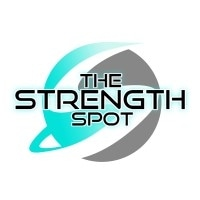 The Strength Spot promo codes