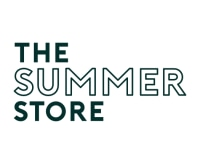 The Summer Store promo codes