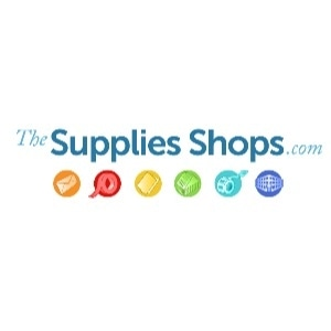 The Supplies Shops promo codes