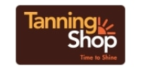 The Tanning Shop promo codes