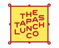 Tapas Lunch promo codes