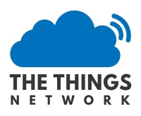 The Things Network promo codes