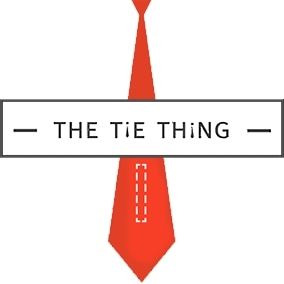 The Tie Thing promo codes