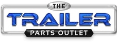 The Trailer Parts Outlet promo code