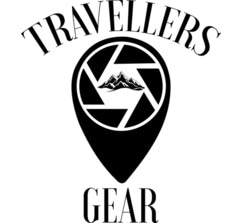The Travellers Gear promo codes