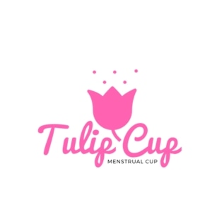 The Tulip Cup