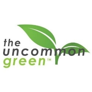 theUncommonGreen promo codes