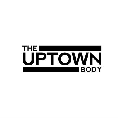 The Uptown Body promo codes
