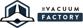 The Vacuum Factory promo codes