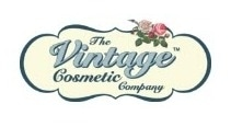 The Vintage Cosmetic Company promo codes