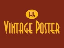 The Vintage Poster