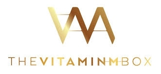 TheVitaminMBox promo codes