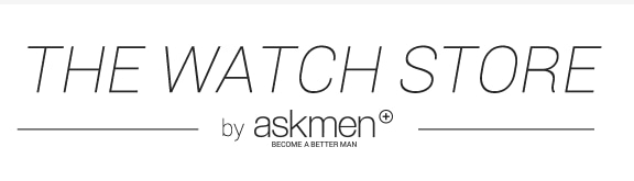 The Watch Store By Askmen promo codes