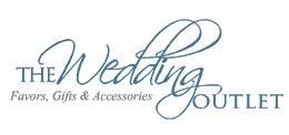 The Wedding Outlet promo codes