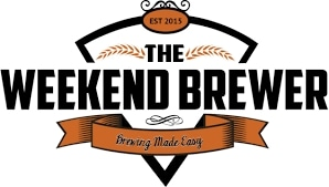 The Weekend Brewer promo codes