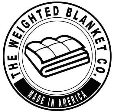 The Weighted Blanket