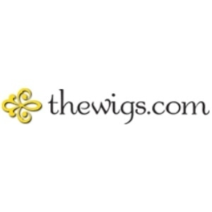 TheWigs.com promo codes