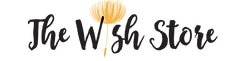 thewishstore promo codes