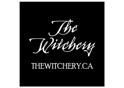 The Witchery promo codes