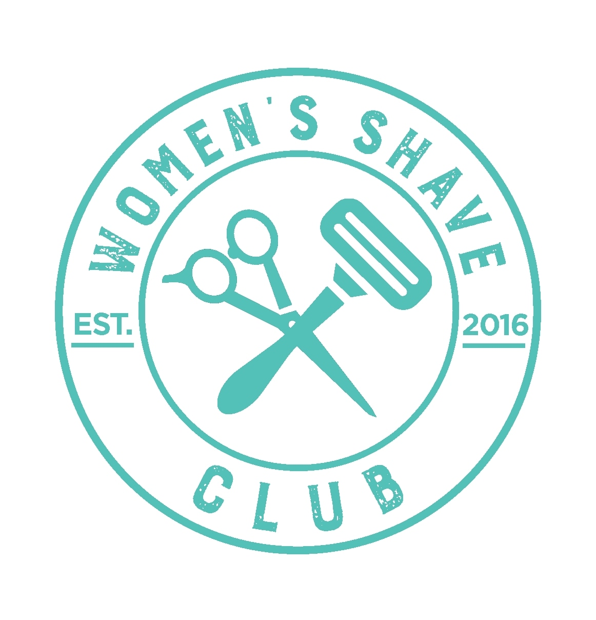 Women's Shave Club