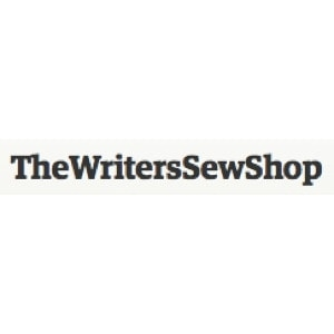 TheWritersSewShop promo codes