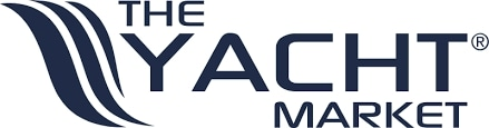 The Yacht Market promo codes