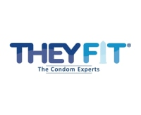TheyFit promo codes