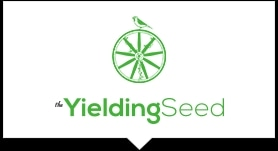 The Yielding Seed