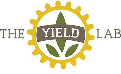The Yield Lab promo codes