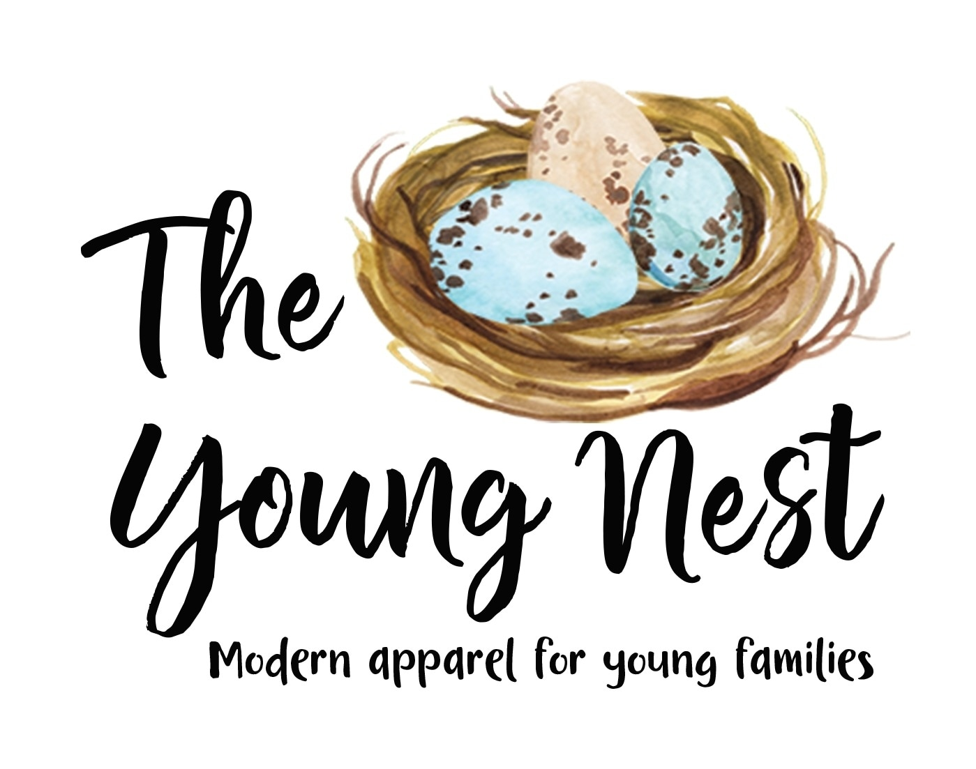 The Young Nest promo codes