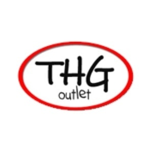 THG Outlet promo codes