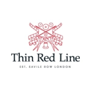 Thin Red Line promo codes