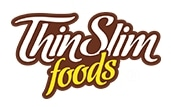 Thin Slim Foods promo codes