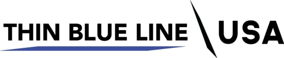 Thin Blue Line USA promo codes