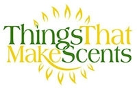 Things That Make Scents promo code