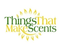 Things That Make Scents promo codes