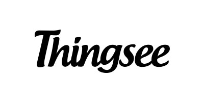 Thingsee promo codes