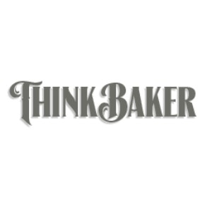 Think Baker promo codes