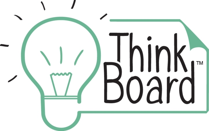 Think Board promo codes