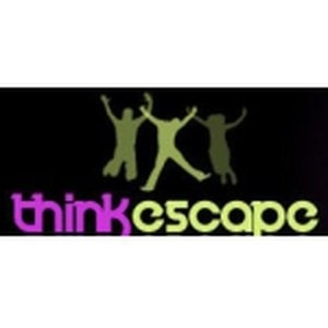 Think Escape promo codes