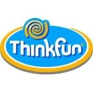 Think Fun promo codes