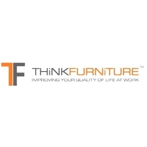 Think Furniture promo codes