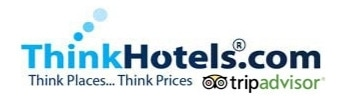 Think Hotels promo codes