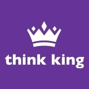 Think King promo codes