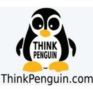 Think Penguin