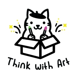 Think With Art promo codes