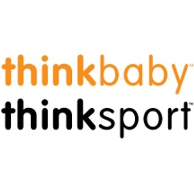 Thinkbaby Thinksport promo codes