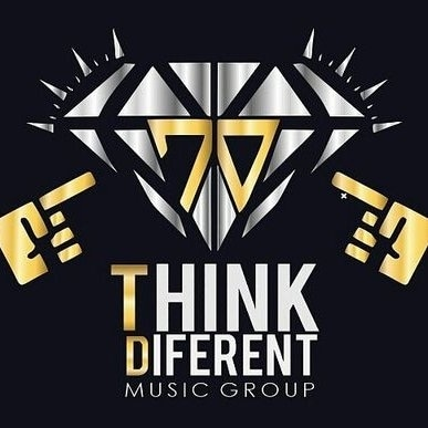 Think Different Music Group promo codes